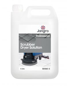 Scrubber Dryer Solution 5 litre