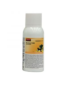 Aircare Refill 75ml, Radiant