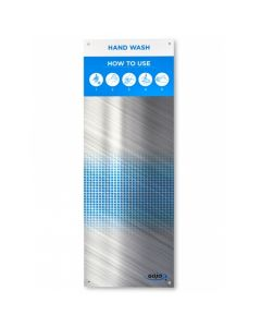 Wash 1 Step Dispenser Board Only (for ADX or any Gojo soap)