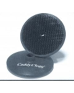 Caddy Clean - Pad holder