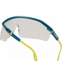 Kilimandjaro Safety Spectacle Clear