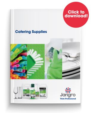 Catering Catalogue